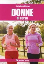 Donne di Corsa