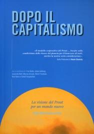 Dopo il Capitalismo