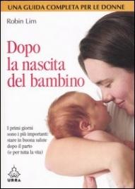 Dopo la Nascita del Bambino