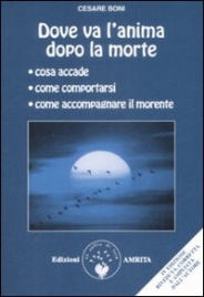 Dove va l'Anima dopo la Morte?