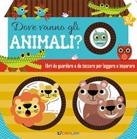 Dove Vanno gli Animali?