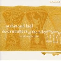 The Drummers of the Nile