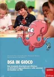DSA in Gioco