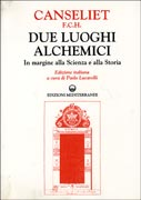 Due Luoghi Alchemici