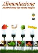 Alimentazione - DVD