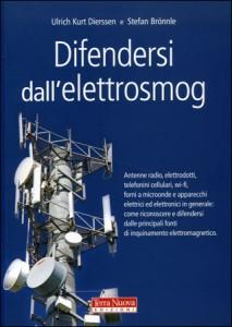 DIFENDERSI DALL'ELETTROSMOG