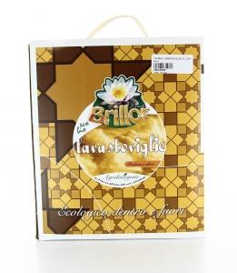 Brillor - Piatti per Stoviglie a Mano 1000 ml. € 6 4db446aeeda3c