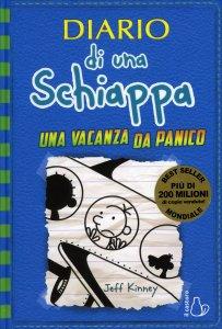 Diario di una Schiappa - Una Vacanza da Panico 4d12dedcaeea