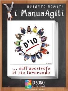D'Io (eBook)