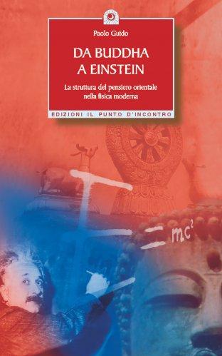 Da Buddha a Einstein (eBook)