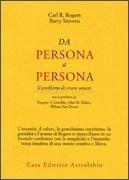 Da Persona a Persona