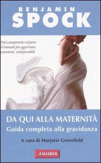 Da Qui alla Maternità