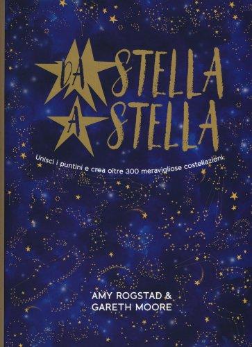 Da Stella a Stella