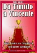 Da Timido a Vincente (eBook)