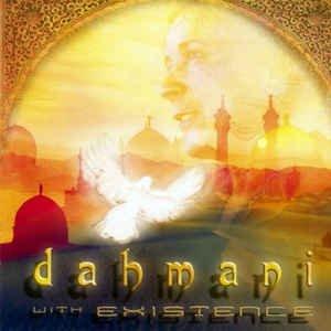 Dahmani
