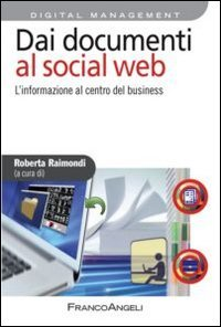 Dai Documenti al Social Web