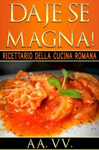 Daje Se Magna! (eBook)