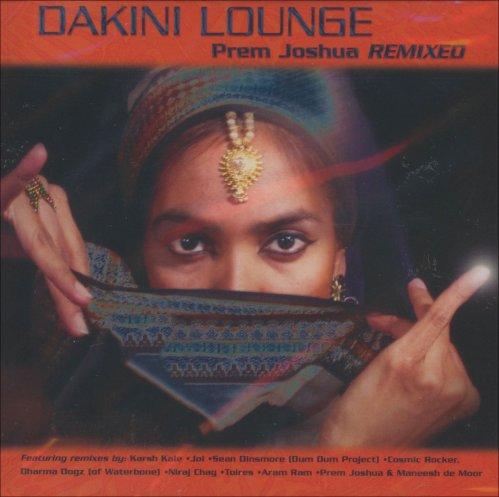 Dakini Lounge