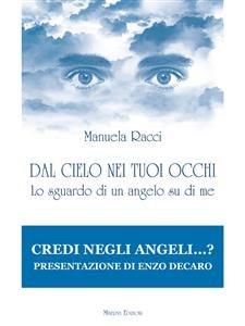 Dal Cielo Nei Tuoi Occhi (eBook)