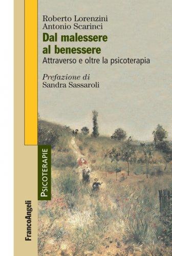 Dal Malessere al Benessere (eBook)