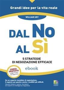 Dal No al Sì (eBook)