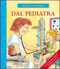 Dal Pediatra