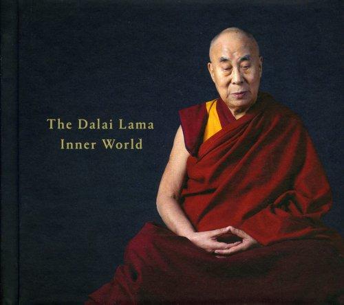 The Dalai Lama Inner World