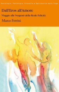 Dall'Eros all'Amore (eBook)