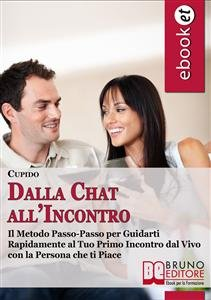 Dalla Chat all'Incontro (eBook)