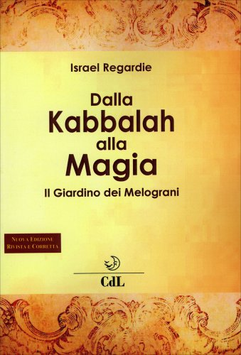 Dalla Kabbalah alla Magia