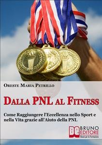 Dalla PNL al Fitness (eBook)