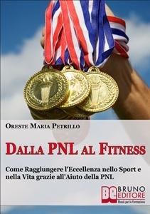 Dalla PNL al Fitness (eBook)