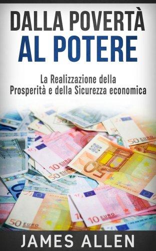 Dalla Povertà al Potere (eBook)