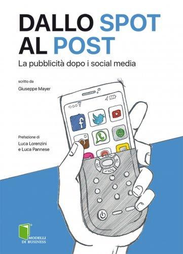 Dallo Spot al Post (eBook)