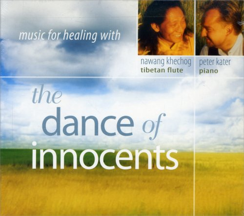 The Dance of Innocents