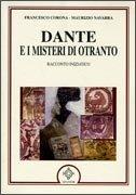 Dante e i Misteri di Otranto