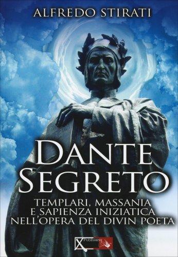 Dante Segreto