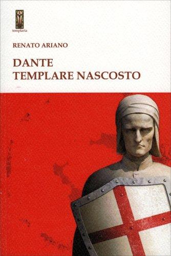 Dante Templare Nascosto