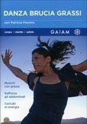 Danza Brucia Grassi - DVD