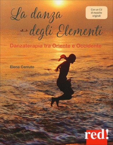 La Danza degli Elementi