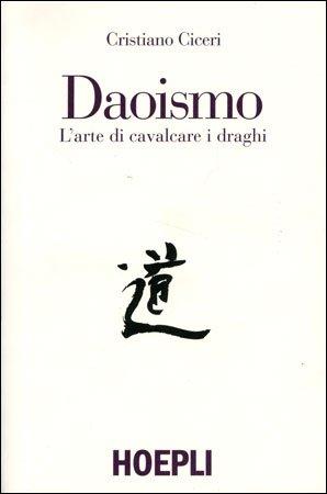 Il Daoismo