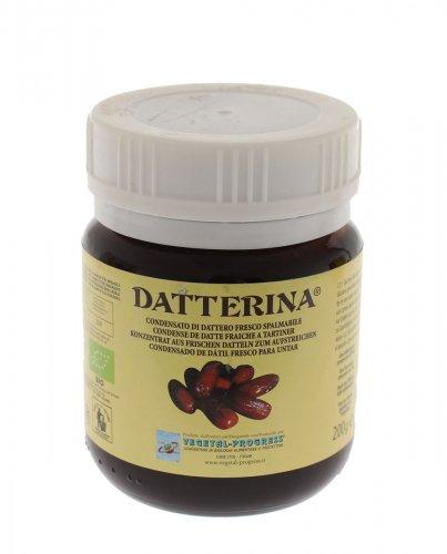 Datterina