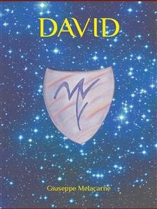 David (eBook)