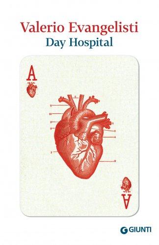 Day Hospital (eBook)