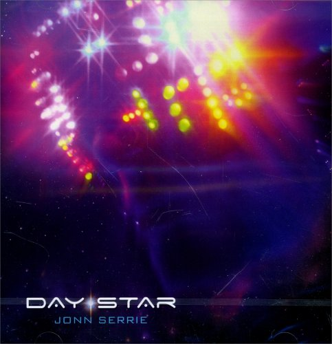 Day Star