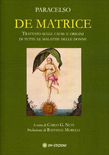 De Matrice