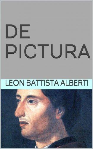 De Pictura (eBook)