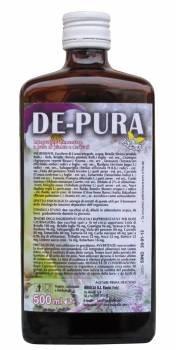 De-Pura - Medical B.I.