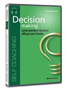 Decision Making - Audiolibro