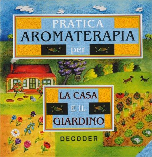 Decoder - Aromaterapia Pratica